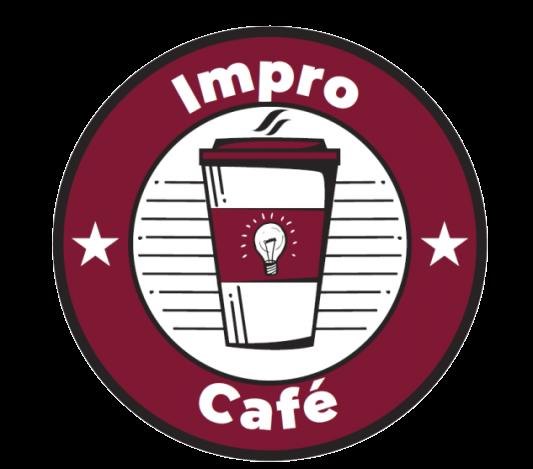 ImproCafé ☕